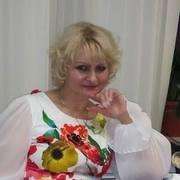Наталья, 59, г.Покачи (Тюменская обл.)