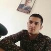 Мизроб, 20, г.Душанбе