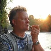 Андрей 52 года (Рак) Сочи