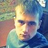 Александр, 25, г.Мариинск