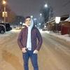 Руслан, 19, г.Климовск