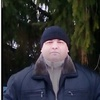 Алексей, 42, г.Каменка