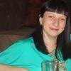 Мариша, 40, г.Екатеринбург