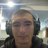 Александр, 32, г.Днепр