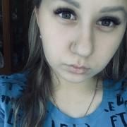 Дашенька, 18, г.Барнаул