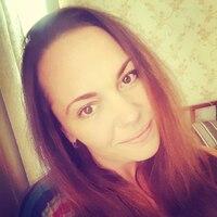 Анна, 38 лет, Весы, Санкт-Петербург
