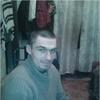 Саня, 31, г.Украинка