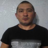 Александр, 39 лет, Лев, Фролово