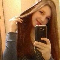 Людмила, 25 лет, Телец, Мурманск