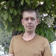 Евгений, 41, г.Новый Оскол