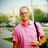 Роман, 35, г.Сочи