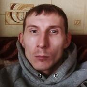 Вадим 30 Ангарск