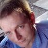 ALEKSANDR, 29, г.Ростов-на-Дону