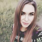 Kseniya, 24, г.Караганда