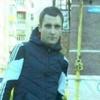 Михайло, 30, Калуш