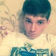 Юра, 23, г.Светлоград