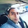 Ado, 32, г.Тбилиси