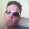 Jeremiah, 37, г.Рино