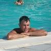 Алексей, 42, Кадіївка
