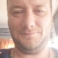 Роман Стацевич, 36 лет, Дева, Угольные Копи
