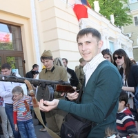 Павел, 34 года, Дева, Воронеж