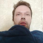 Vadim2020, 30, г.Южно-Сахалинск