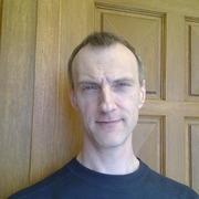 Patrick 54 года (Близнецы) хочет познакомиться в Дуэ