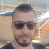 Basel, 39, г.Париж