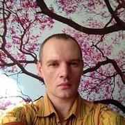 Александр 41 год (Скорпион) Киров