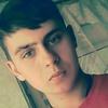 Александр, 21, г.Приморско-Ахтарск