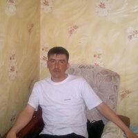 valerik, 39 лет, Весы, Екатеринбург