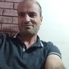 Gökhan, 43, г.Самсун