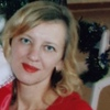 Татьяна, 43, г.Сызрань