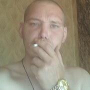Иван 32 Кашира