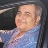 Мераб, 40, г.Владикавказ