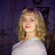 Олеся, 28, г.Астрахань