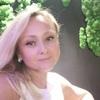 Ольга, 41, г.Москва