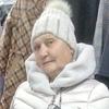 Натали, 59, г.Кривой Рог
