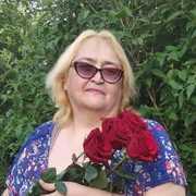 Ирина, 60 лет, Телец