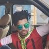 Parvez Chaush, 30, г.Дели