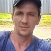 Роман Мороз, 35, г.Владивосток