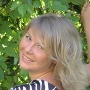 Александра, 40, г.Мурманск