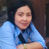 Elaiza Dajes, 36, Hong Kong