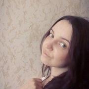 Светлана, 24, г.Новодвинск