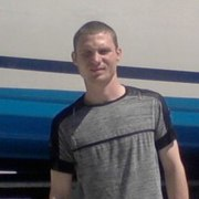Саша, 32, г.Краснодар