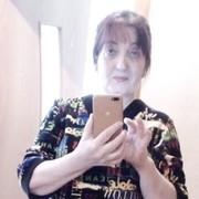 Vera, 64, г.Челябинск