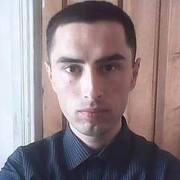 irakli, 31, г.Батуми