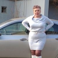 Алина, 60 лет, Дева, Краснодар