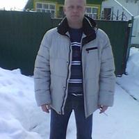 Сергей, 53 года, Лев, Кашира