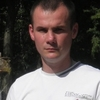 Владимир, 39, г.Староконстантинов